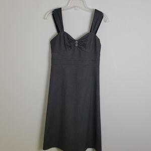 Rebecca Taylor Size 6 A line dress